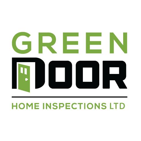 Green Door Home Inspections