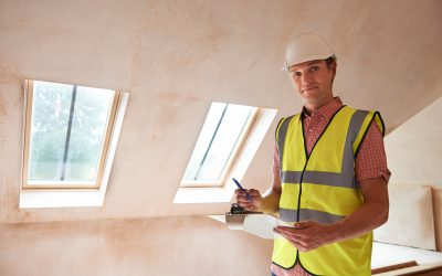 How to Prepare for the Home Inspector