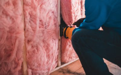 The Importance of Good Insulation