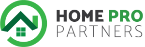 Home Pro Partners Logo