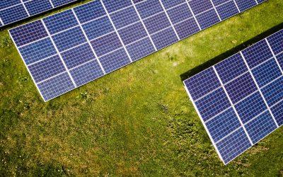 6 Benefits of using Solar Energy