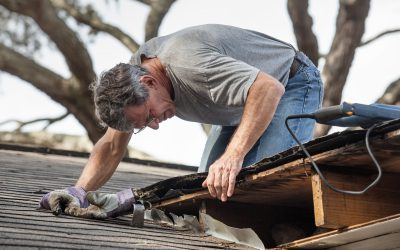 15 Questions to ask a Roofing Contractor Before Signing